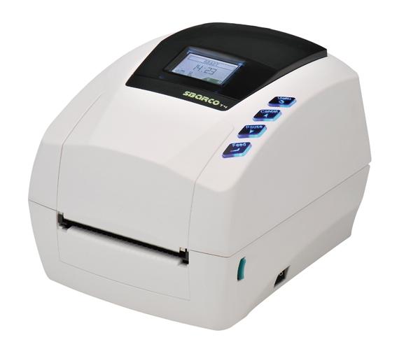 T43_300_dpi_Desktop_label_printer